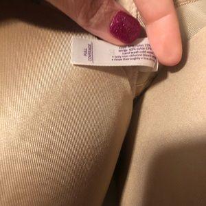 Cacique Intimates & Sleepwear - Cacique full coverage bra
